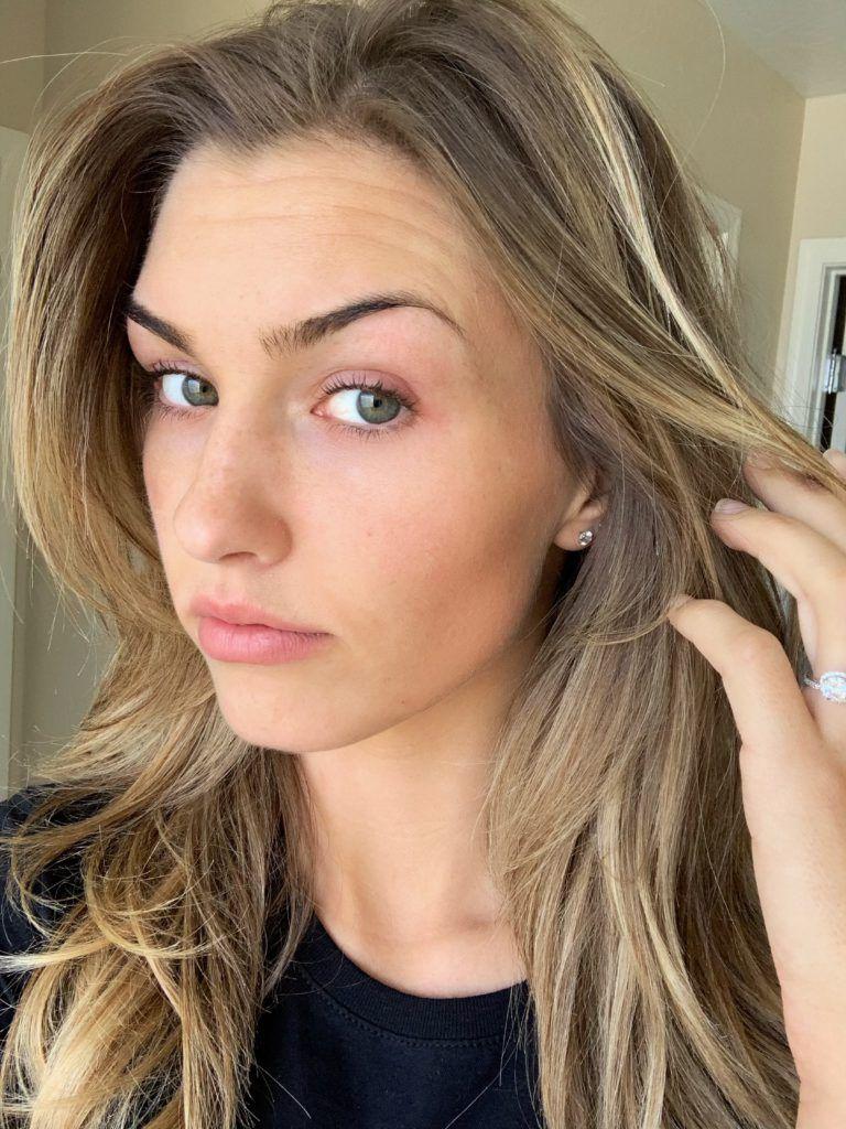 DIY Eyebrow Tint – Save Time & Money On Your Morning ...