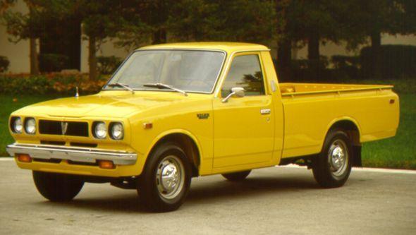 1974 Toyota Hilux Beep Beep Pinterest Toyota Hilux Toyota And