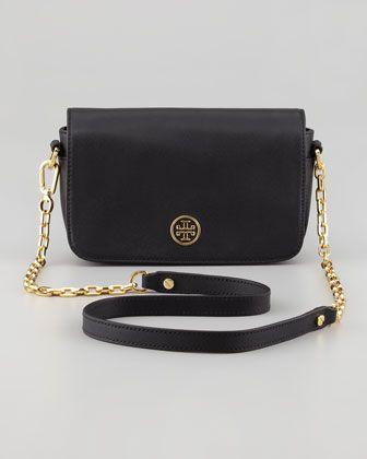 bbac5ff00f0 Robinson Mini Chain-Strap Bag