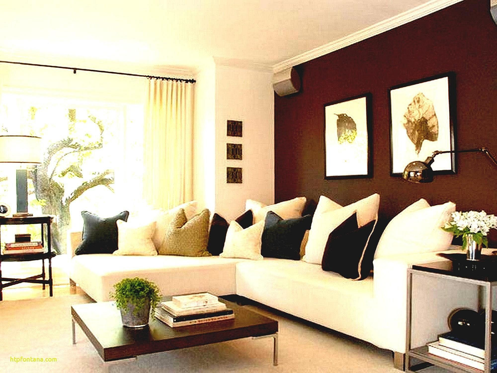 Brown And Black Living Room New Living Room Best Yellow Grey And Black Living Room Blue Living Room Sets Blue Living Room Brown Living Room Lovely living room decor