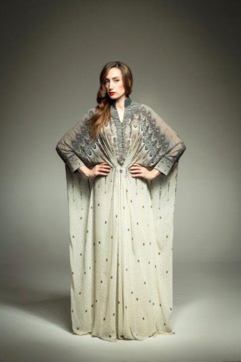 #dress #luxe #asia #etno #ethno #india #fashion #style #silk #handmade #шелк #платье #индия #наряд #этно #азия #мода #стиль #вышивка #шифон #кафтан #бохо #boho #ethnic #women #art #luxury #tibet