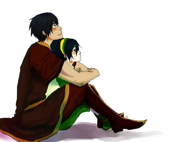 Older Taang- Stay With Me by ~GreenifyME on deviantART