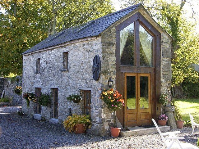 old barn conversion in ireland like this picture if you think this rh pinterest com