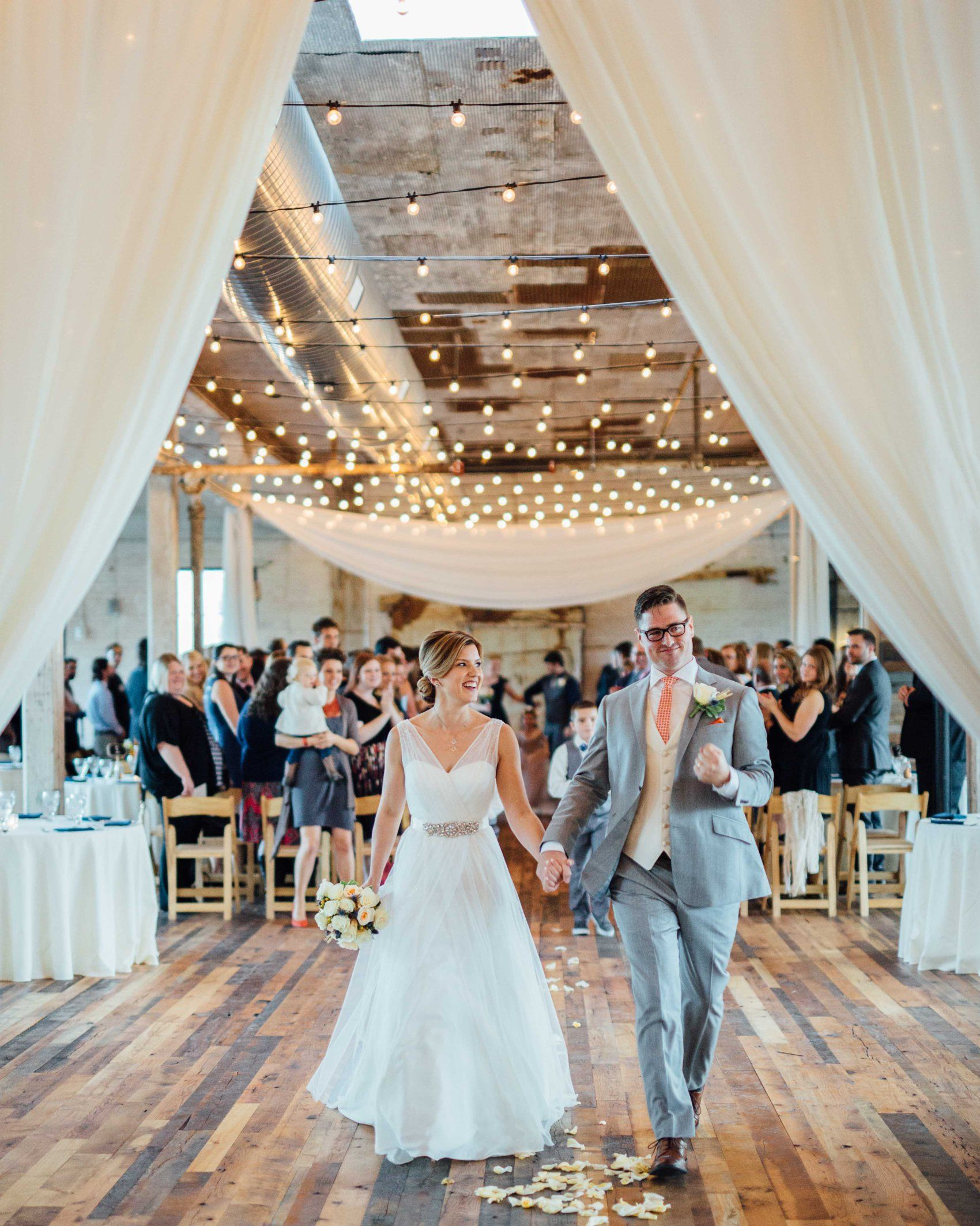 Michigan Wedding Venues.Journeyman Distillery Is My Favorite Wedding Venue In Michigan