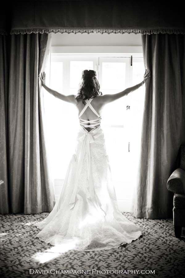 09.29.12 Amy Michelson Dress \