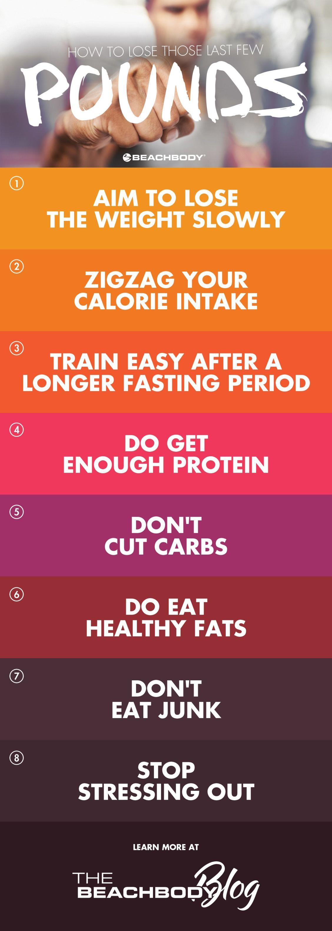 6 week weight loss challenge in henderson