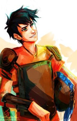 percy jackson s death fanfiction wattpad and death