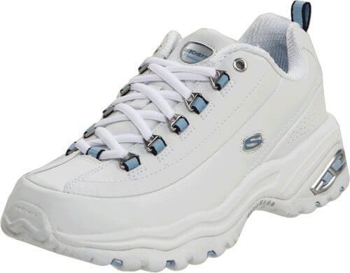 10 Best Shoes For Bunions | Sneakers fashion, Skechers, Buy