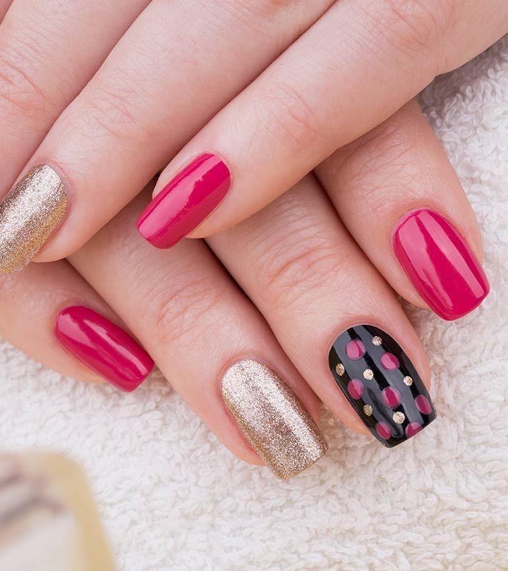 Glamorous Gel Nails Designs 2018 Neutral Nail Art Designs Nail Art Wedding Neutral Nail Art