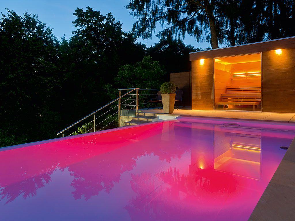Bildresultat för mosaik till pool