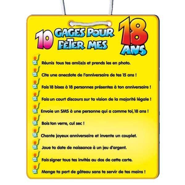 Bien-aimé Bon Anniversaire luce ! :) Forum Fr | carte annif | Pinterest MR68
