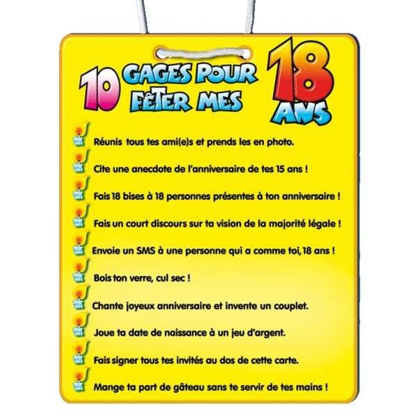 Gut bekannt Afficher l'image d'origine | anniversaire margaux | Pinterest  GP56