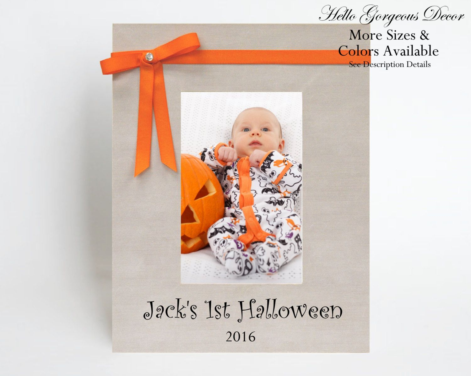 20 best halloween ideas images on pinterest halloween ideas 20 best halloween ideas images on pinterest halloween ideas halloween prop and personalized photo frames jeuxipadfo Choice Image