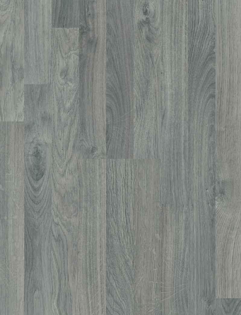 Grey Oak Floors