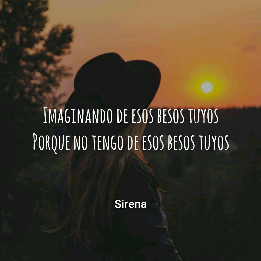 Sirena Cáli Y El Dandee Cali Sirena Y Corazón Roto