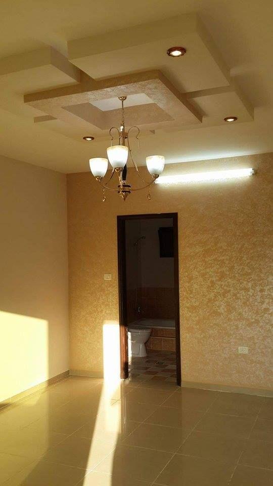 wonderful low ceiling living room ideas | 20 Wonderful Gypsum Ceiling Ideas For Hanging Chandelier ...