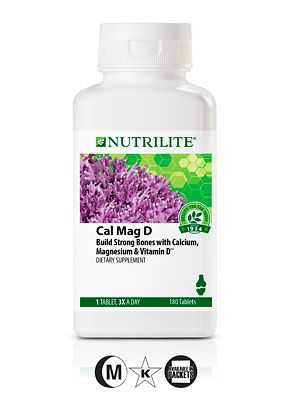 110610 Nutrilite Cal Mag D Http Www Amway Com Roxettecabrera