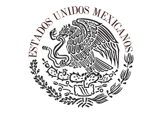 Vector Logo Download Free Estados Unidos Mexicanos Logo Vector