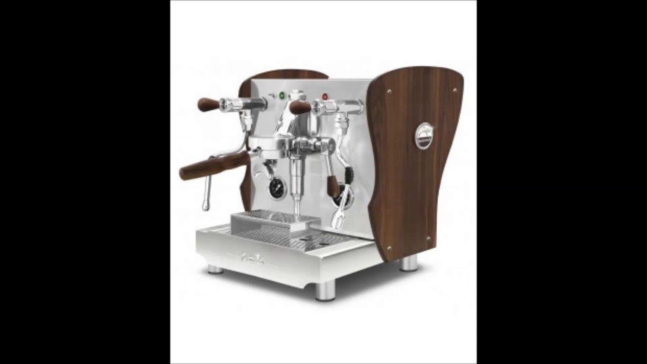 8a3f46b56 افضل ماكينات قهوه سبرسو للبيع espresso machines | Araby mall |مول ...