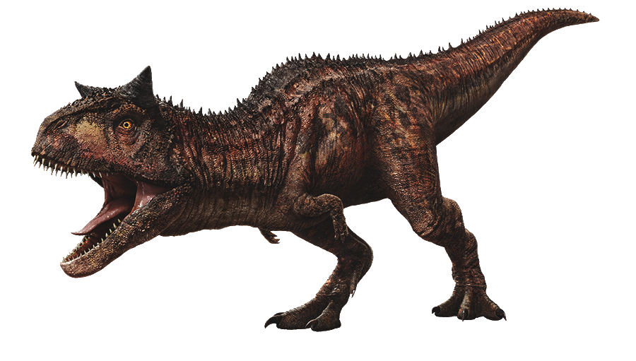 Jurassic World Carnotaurus V2 By Sonichedgehog2 Jurassic World Dinosaurs Blue Jurassic World Jurassic World Fallen Kingdom