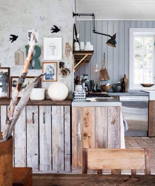 love this kitchen haus küchen küchen möbel landhausküche on outdoor kitchen ytong id=58027