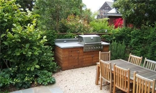 simple outdoor kitchen pool simple outdoor kitchen modern landscaping outer space landscape architecture san francisco ca