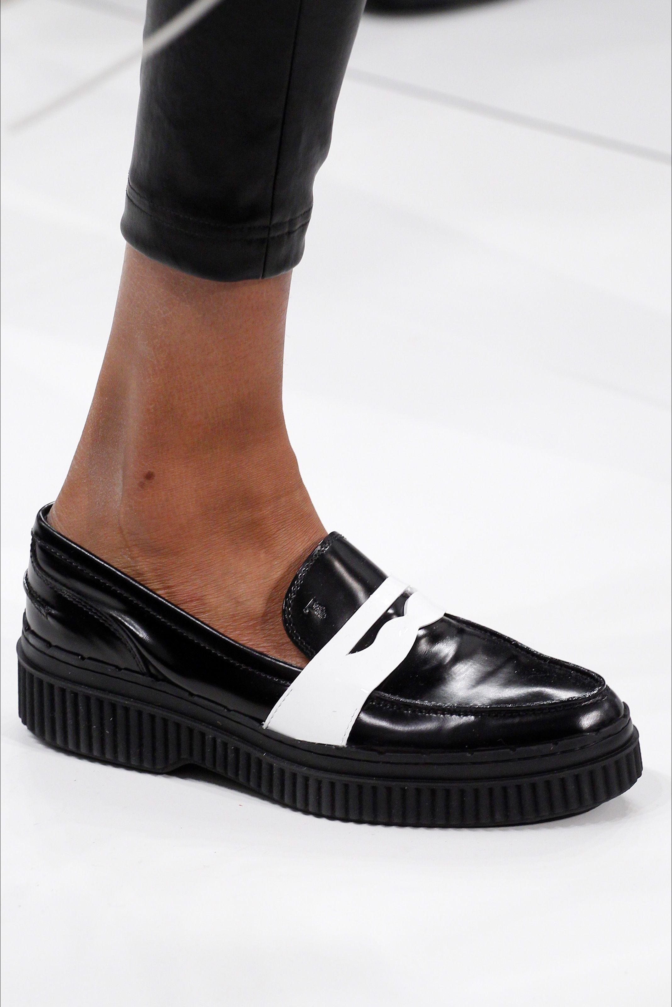 FOOTWEAR - Sandals Milano Collezioni NRvRUFu3vi
