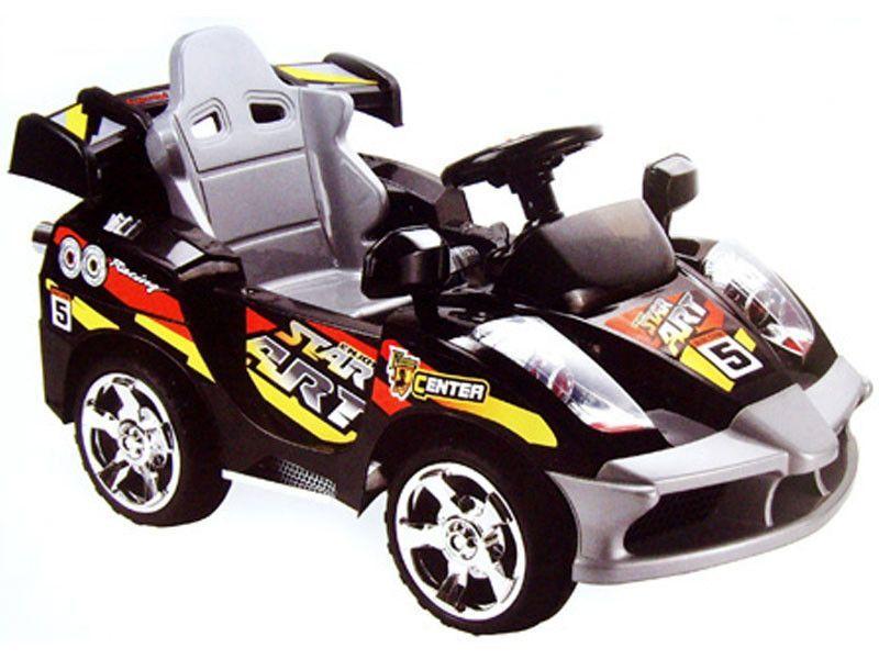 Mini Motos 6V Battery Powered Car Ride on toys, Car, Car