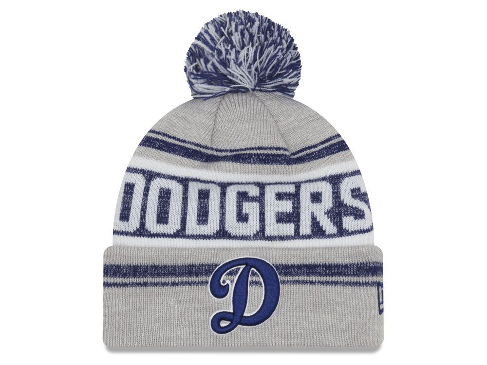 big sale 8892e 44132 new style kansas city royals knit hats los angeles b89d9 cde78