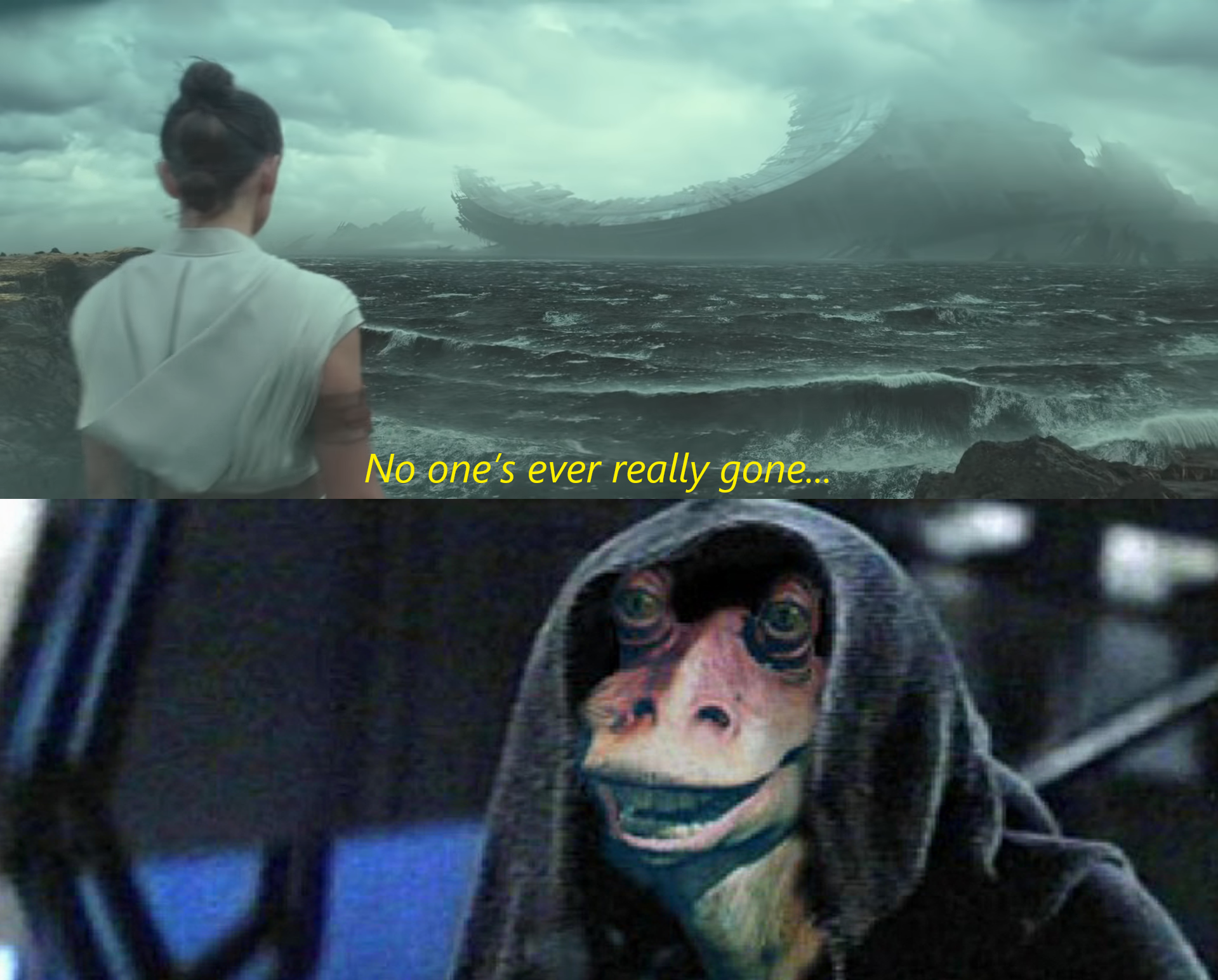 Not Again Prequelmemes Star Wars Theories Star Wars Humor Star Wars Facts