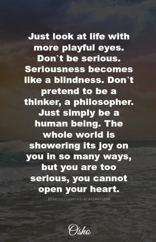 Osho Quotes Brilliant Best 100 Osho Quotes On Life Love Happiness Words Of