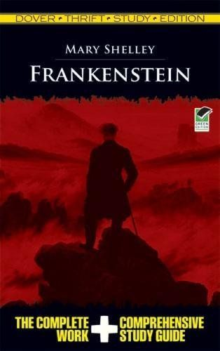 Frankenstein Thrift Study Edition (Dover Thrift Study Edi... http://amzn.to/2nAYybQ Harry Potter and the Prisoner of Azkaban  http://amzn.to/2nAQsQc #AmReading #BookLovers #Bibliophile #FreeBooks #BookAddict #EBooks #KindleBargains #BookChat #GoodReads #IReadEverywhere #Fiction #GreatReads  #Kindle  #WhatToRead #BookWorld #BookWorld #ChickLit #PopBooks #education