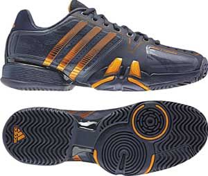 Mens Adidas | PTG | BadfeetGoodfeet | Adidas men, Shoes, Adidas