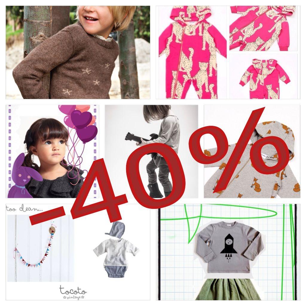 -40% pequenoshop.com