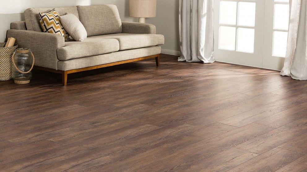 Allure Locking Gen 4 Arezzo Natural Vinyl Flooring Floor Design Luxury Vinyl Plank Flooring