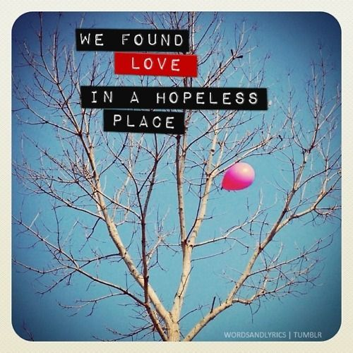@Kat Grudko-PhotographerWe Found Love | We found love ...