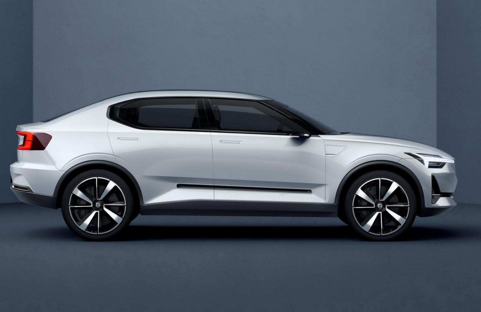 How Volvo Elbil 2020 Is Going To Change Your Business Volvo Business Strategy Concept Cars