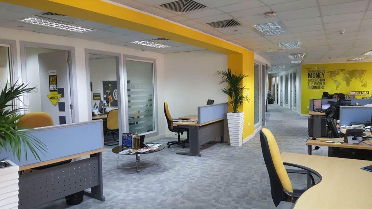 ويسترن يونيون دبي الإمارات العناوين ارقام الهاتف اوقات الدوام Home Home Decor Furniture