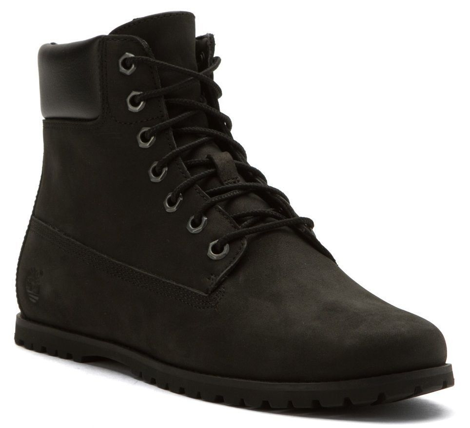 timberland s joslin classic 6 quot lace up ankle boots