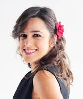 Tânia Oleiro e a paixão incondicional pelo fado.