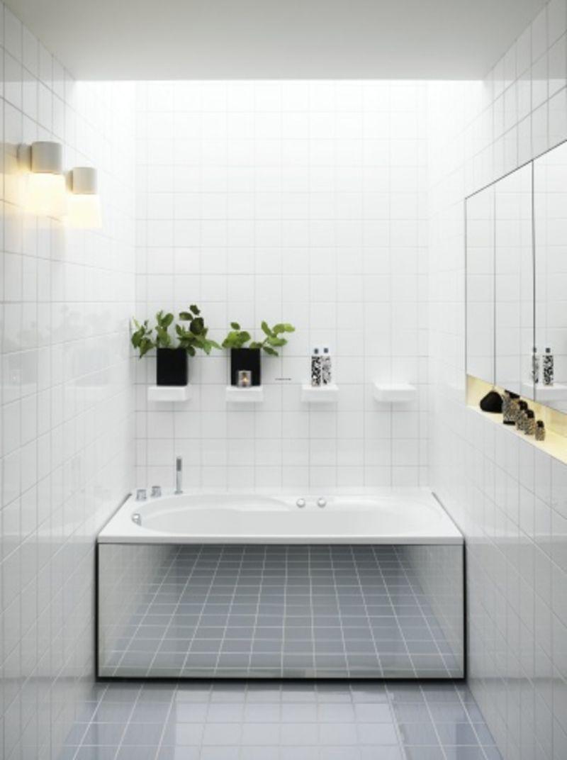 spa-bathroom-design-ideas.jpg (800×1072)   Bathrooms   Pinterest ...