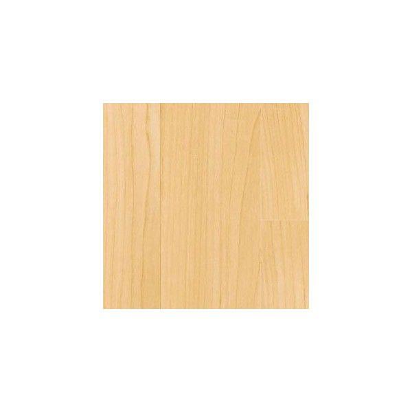 Laminate Wood Planks ($2.49) ❤ liked on Polyvore featuring floors