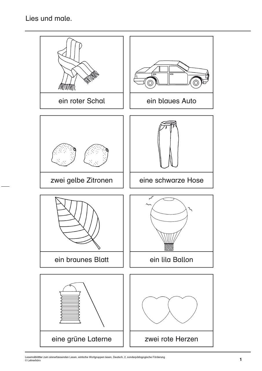 pin von anschu auf kids deutsch lesen deutsch unterricht und learn deutsch. Black Bedroom Furniture Sets. Home Design Ideas