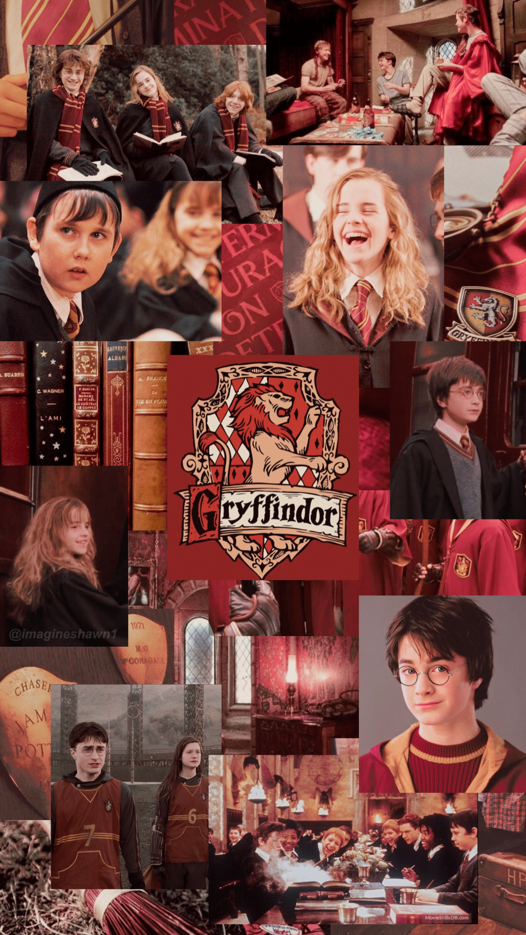 Free Phone Wallpapers October Edition Corrie Bromfield Harry Potter Wallpaper Backgrounds Harry Potter Wallpaper Harry Potter Wallpaper Phone