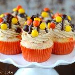 Just added my InLinkz link here: http://www.somethingswanky.com/125-cupcake-recipes/