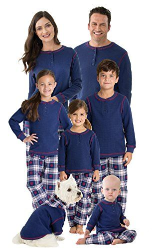 Styles for the Whole Family – Comes in sizes for adults 210f84bc2