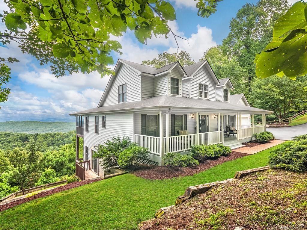 175 Beechwood Circle Hendersonville Nc 28739 Mountain Interiors Beechwood Park Homes
