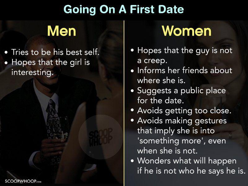 Tanara femeie care cauta o munca urgenta Cum se face un anun pentru site ul de dating