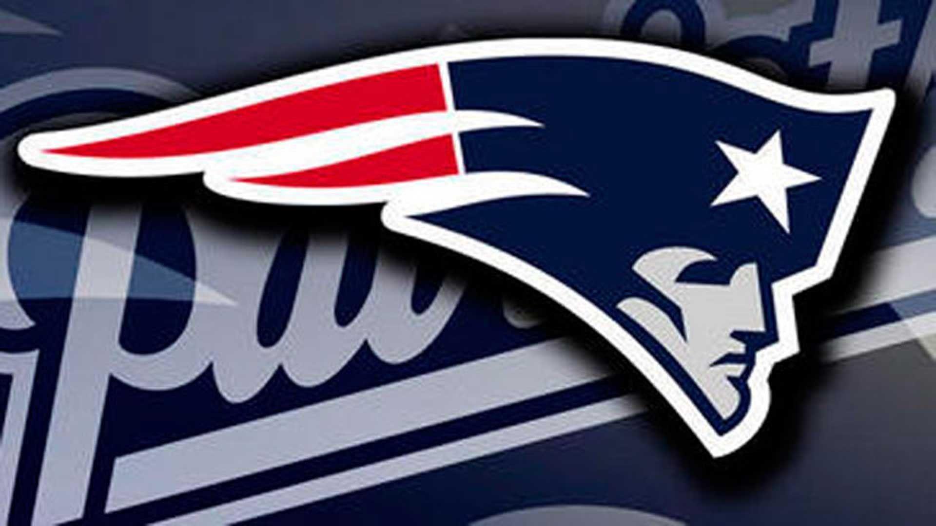 Patriots Hd Backgrounds