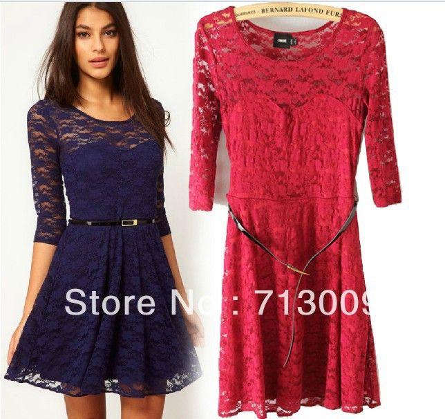 sunshine china seller lace dress - Google Search